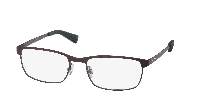 Eyeglasses Cole Haan CH 5020 210 Brown